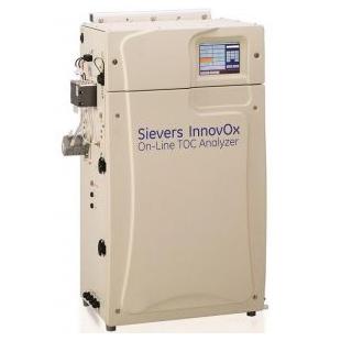 Sievers InnovOx 在线总有机碳TOC分析仪