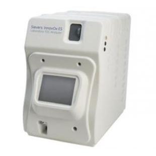 Sievers InnovOx ES 实验室总有机碳TOC分析仪