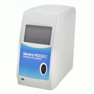 Sievers M5310 C實驗室總有機碳TOC分析儀