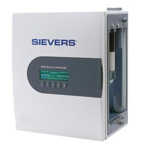 Sievers 超纯水硼Boron分析仪
