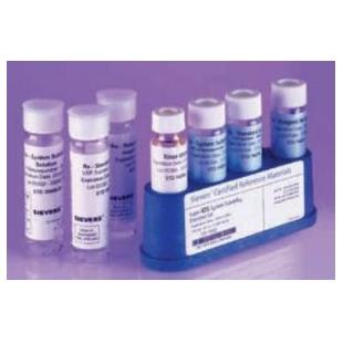 试剂,Na2S2O8,8包装(仅用于在线分析仪)