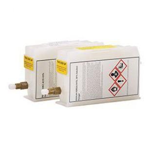 大容量氧化剂盒