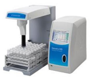 M9 实验室型 TOC 分析仪.png