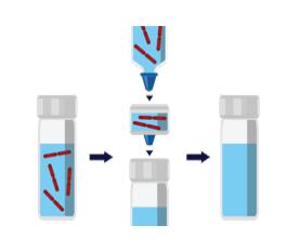 图 2:枯草芽孢杆菌的过滤过程.png