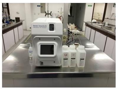 图 1. Sievers* InnovOx 实验室型 TOC 分析仪用于泄漏检测.png