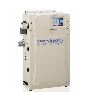 Sievers* InnovOx在線型分析儀.png