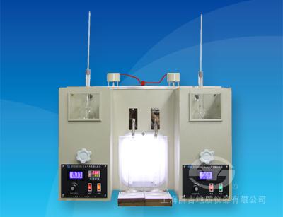 SYD-6536B石油产品蒸馏试验器(低温双管式).jpg