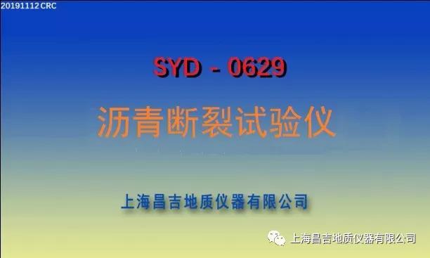 微信圖片_20210303145942.jpg