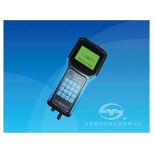 上海昌吉SYD-QX-D辛烷值、十六烷值測定儀(手持式)