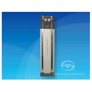 上海昌吉SYD-11132型液体石油产品烃类测定器
