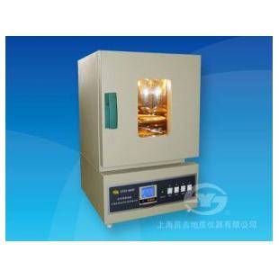 上海昌吉SYD-0609型 沥青薄膜烘箱