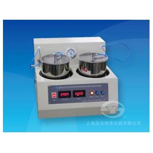 上海昌吉SYD-0711A型 沥青混合料理论Zda相对密度试验器