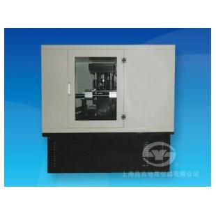 上海昌吉SYD-0719B型自动车辙试验仪(双轮科研型)