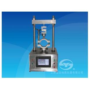 上海昌吉SYD-0709A-1型 马歇尔稳定度试验仪(台式)