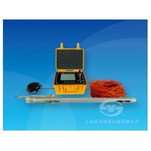 上海昌吉KXO-1型基坑位移测斜仪 (工程测斜仪)