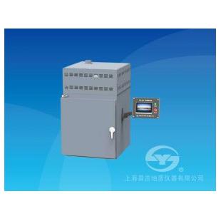 上海昌吉SYD-GQ1 高温清洗机