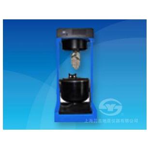 上海昌吉SYD-F03-60特大容量沥青混合料自动拌和机