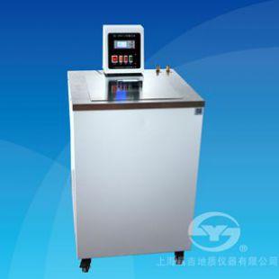 上海昌吉 HWY-2型 低温恒温水浴