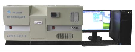 SYD-0689紫外荧光油品硫试验器.png