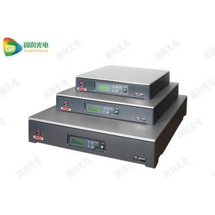 桌上型主动防震台-主动防振台-隔振台-减振台-TS系列