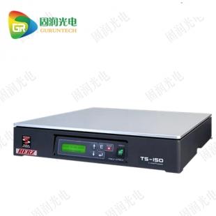 Table stable桌面式主动隔振台-TS-150