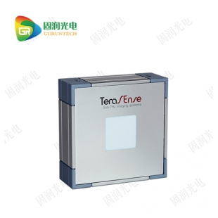 Terasense  太赫兹相机Tera-4096