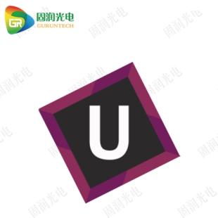 Imatest 图像分析软件Imatest Ultimate