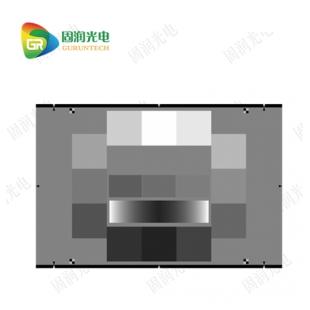 Imatest ISO数码相机?噪声测试卡