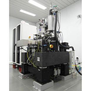 Herz/主动隔振台/主动式隔振台/防震台/ AVI-600S