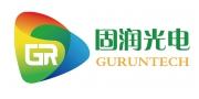广州市固润光电科技有限公司