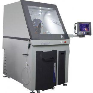 PRESI-自动立式砂轮切割机-EVO 450