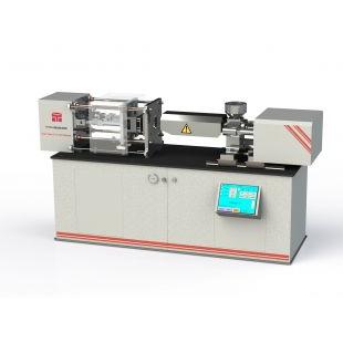 江苏天源-小型注塑机-气动注塑机
