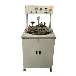 法国FLOXLAB    自动精磨机  LM 500