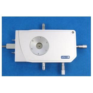 法国FLOXLAB    LTS420E冷热台