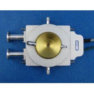 法国FLOXLAB    TS1500EV高温热台
