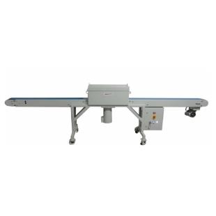 法国VINCI  伽马射线测井仪 (NGR 200)