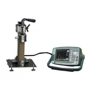 法国VINCI   常压声速测量系统 (AVS A)