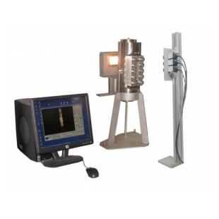 法国VINCI   高温高压两相分离计量系统 (2 PHASE VSE 700)
