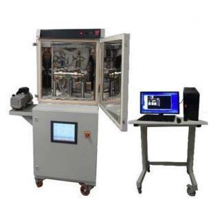 法国VINCI    岩心压缩性测量系统 (RCS 700)