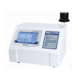 铜含量分析仪价格铜离子分析仪厂家