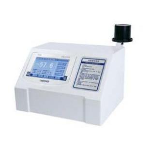实验室联氨分析仪价格联氨表厂家