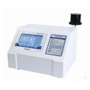 磷酸根分析仪价格实验室磷酸根分析仪厂家