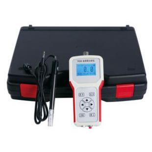 便携式电导率仪价格电导分析仪品牌