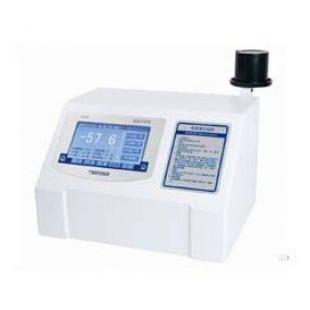 台式浊度分析仪价格实验室浊度分析仪厂家