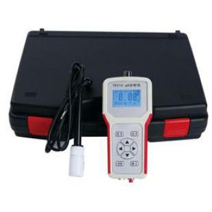 便携式精密pH分析仪价格酸度计品牌