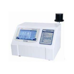 实验室铁含量分析仪价格铁离子分析仪
