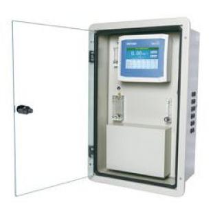 时代新维磷酸根监测仪TP107