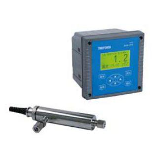 在线溶解氧分析仪价格溶解氧分析仪