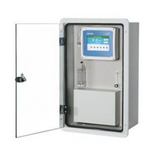 联氨监测仪价格在线联氨表厂家