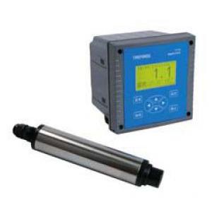 在线溶解氧分析仪价格溶氧仪氧表